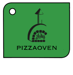 pizzaoven